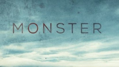Monster – NRK Drama