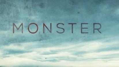 , Monster – NRK Drama, Scandinavian Stunt Group, Scandinavian Stunt Group