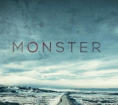 Monster – NRK Drama