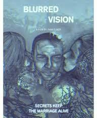 Blurred Vision – Dansk spillefilm