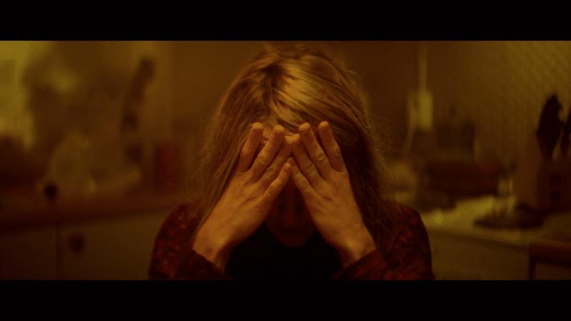 Clay 2019  – kortfilm
