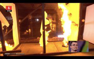 Alle mod 1 burning man