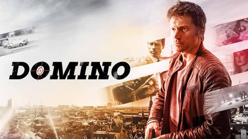 domino thriller anmeldelse netflix 2